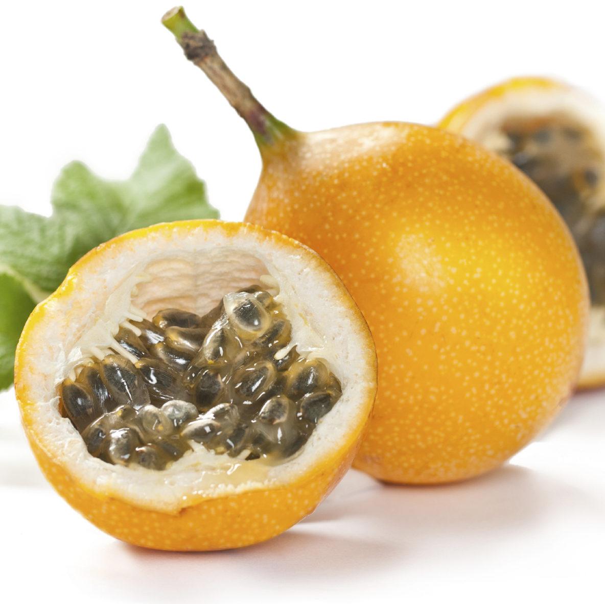 Тропические фрукты фото и названия гранадилла город